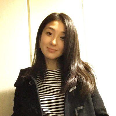 yamada_yaji