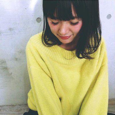 フジタ アユミ
