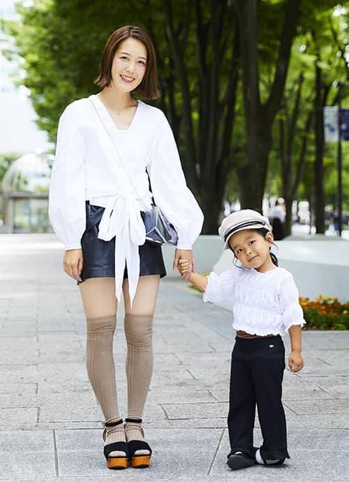 秋のプチプラコーデ☺ 女子らしさを忘れずに!!!