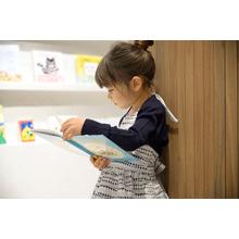 角野栄子トークライブ&朗読会「魔法をひとつ、あなたにも ~子どもとおしゃれと本のおなはし」