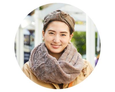和田さんのプロフィール画像