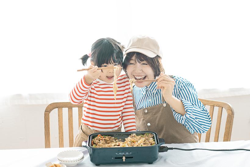 おうち吉野家冷凍牛丼の具アレンジレシピ