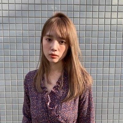 目見田早弥子